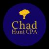 Chad Hunt CPA profile image
