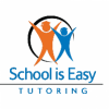School is Easy Kingston, Wimbledon and Sutton profile image
