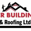 RCR Roofing & Building Ltd profile image