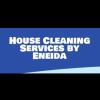 Housecleaningbyeneida profile image