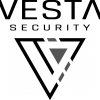 Vesta Security Ltd. profile image