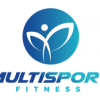 Multisport Fitness profile image