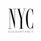 NYC Accountancy logo