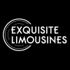 Exquisite Limousines profile image
