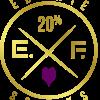 Eboniespeaks LLC profile image