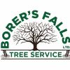 Borer's Falls Tree Service profile image