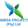 MABSA PROJECTS (Pty) Ltd profile image