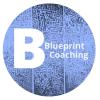 Blueprint Coaching profile image