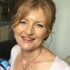 Sonya  Matthews - Mindset Mentor profile image