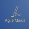 Agile Maids, LLC profile image