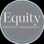 Equity Property Management logo