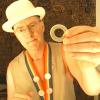 """OPA"" - World's Funniest Grampa profile image"