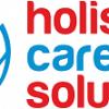 Holistic Care Solutions Limited profile image