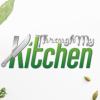 Throughmykitchen profile image