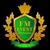 FM Event Productions profile image