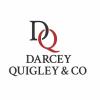 Darcey Quigley & Co Ltd profile image