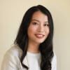 Sylvia Chen - Counsellor (Sentient Psychology) profile image
