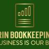 Mathurin Bookkeeping & Tax profile image