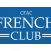 French lessons, CFAC French Club profile image