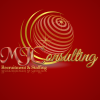 MJC Consulting, Recruitment & Staffing profile image