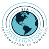 SIA Investigations, Inc. profile image