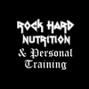 Rock Hard Nutrition and Personal Training profile image