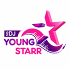 Young Starr Movement Inc. logo