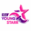 Young Starr Movement Inc. profile image