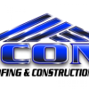 Icon Roofing & Construction, LLC profile image