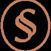 Seeker Solution profile image