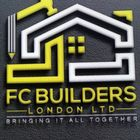 FC Builders London Ltd logo
