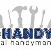 The-Handyman.co.uk profile image