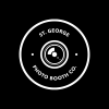 St. George Photo Booth Company profile image
