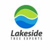 Lakeside Tree Experts profile image