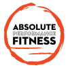 Absolute Performance Fitness profile image