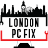 London PC Fix profile image