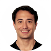 Richard Peña C.F.T. profile image
