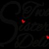 Two Sisters Deli profile image