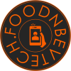 FOODnBEVTECH profile image
