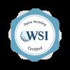 WSI World profile image