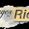 ImagesbyRic profile image