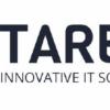 Tareio profile image