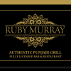 Ruby Murray Indian Cuisine and Catering profile image