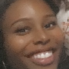 Nneka Keshi profile image