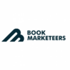 Book Marketeers logo