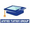 United Tuition Group profile image