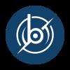 Barnstormer.Media profile image