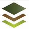 Adamo Estates profile image