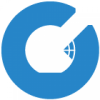 Growtion profile image