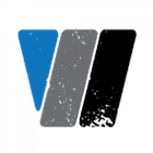 Web Systems Solutions logo